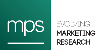 MPS Evolving Marketing Research